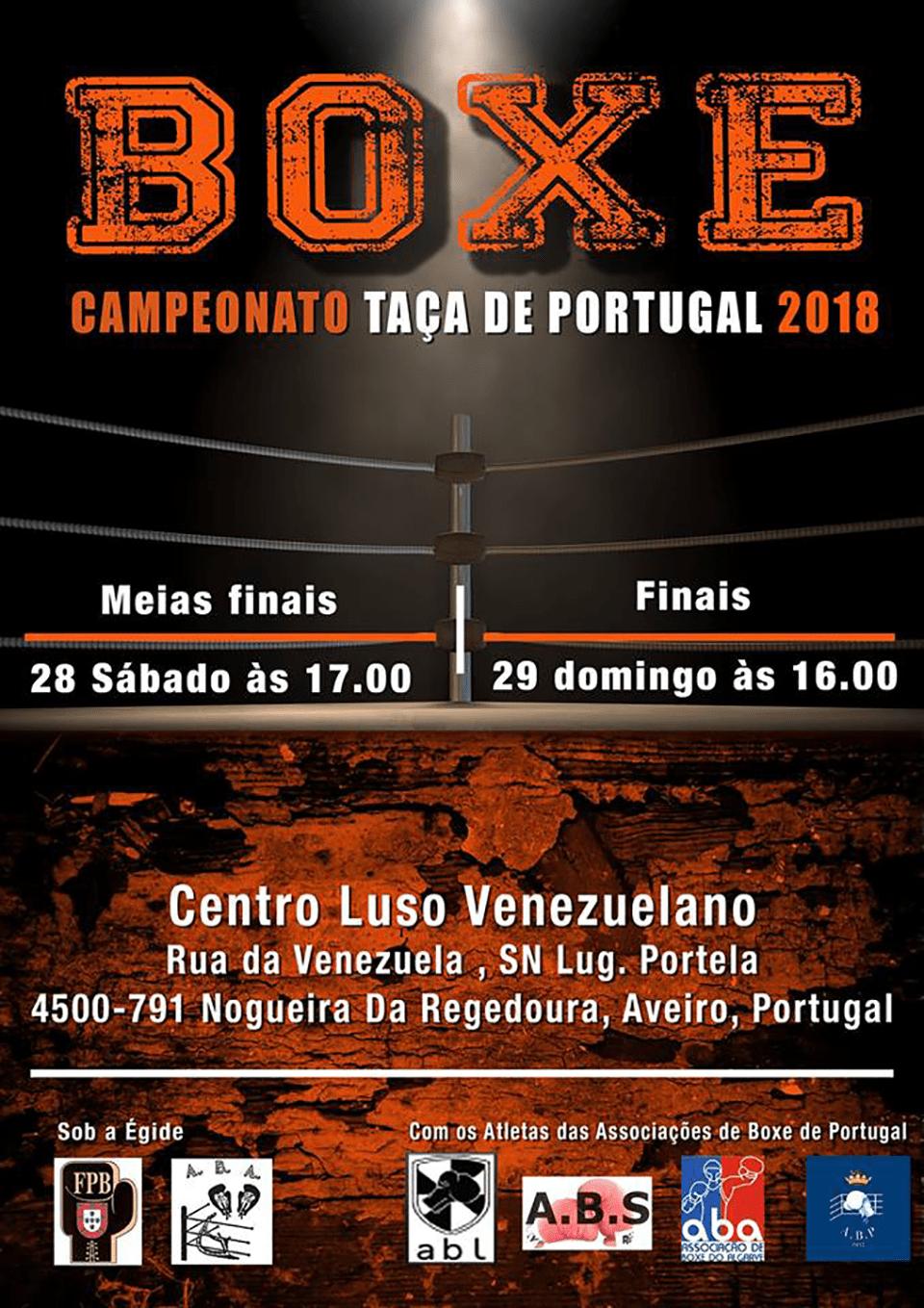 Taça de Portugal 2018