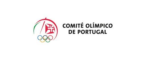 COP pede ao Governo orientações para a retoma da atividade desportiva
