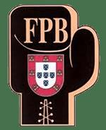Federação Portuguesa de Boxe